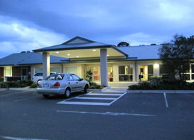 Aged Care Image
